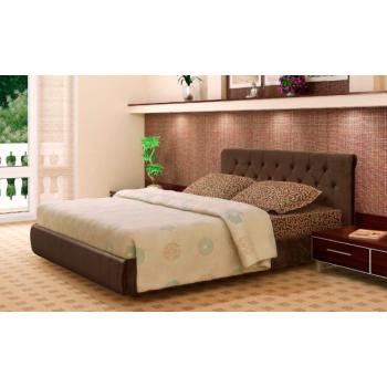 купите недорогую мебель в интернет магазине екатеринбурга глобус
