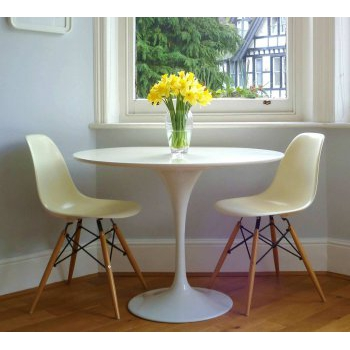 tulip-table-and-chairs-beautiful-dining-dining-tables-tulip-table-kar-l-of-tulip-table-and-chairs