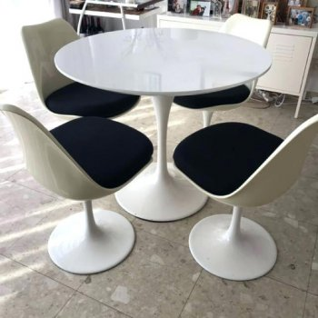 tulip-table-knock-off-replica-tulip-table-and-chairs-furniture-tables-chairs-on